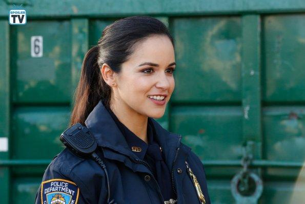 "NUP 184731 0720 595 Spoiler%2BTV%2BTransparent - Brooklyn Nine-Nine (S06E07) ""The Honeypot"" Episode Preview"