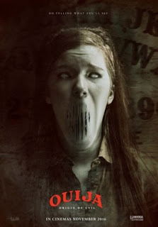 Film OUIJA : Origin of Evil (2016) Full Movie