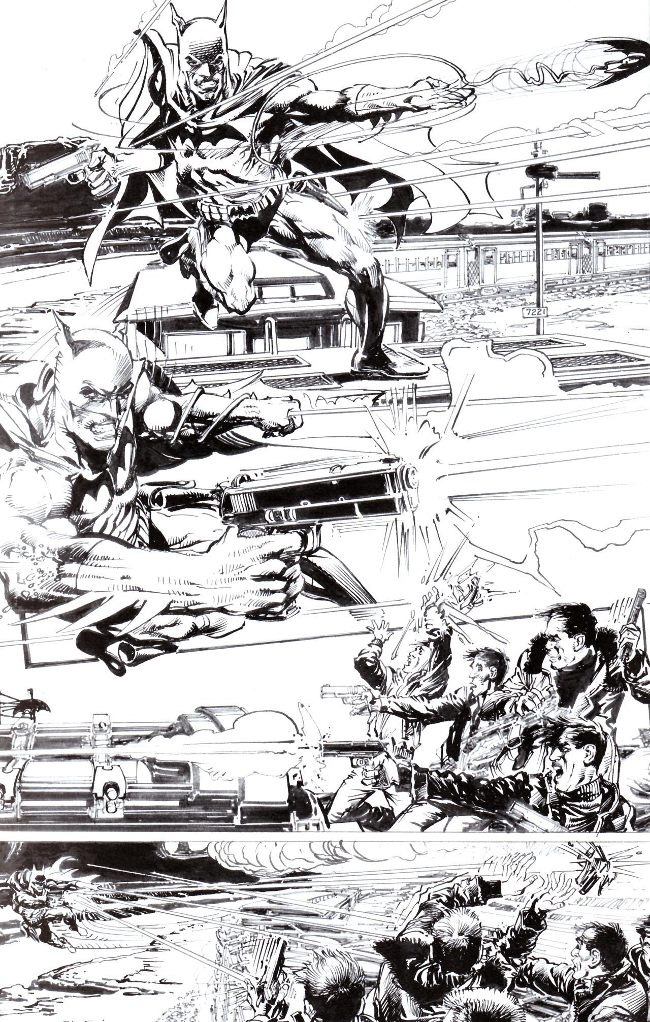 Read online Wonder Woman (2006) comic -  Issue #44 - 26