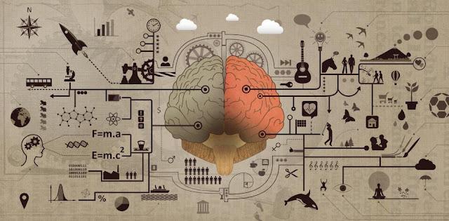 تطبيقات علمية لهاتفك الذكي ستساعدك إدراك كل العلوم بشكل أفضل