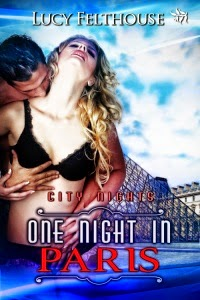 One Night In Paris Online