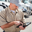 What are the Benefits of Using GPS Tracking for Fleet?