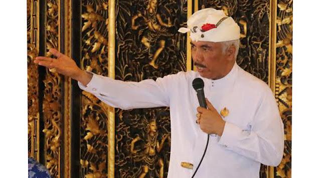 FKUB Bali Sarankan Kasus Persekusi UAS di Proses Hukum
