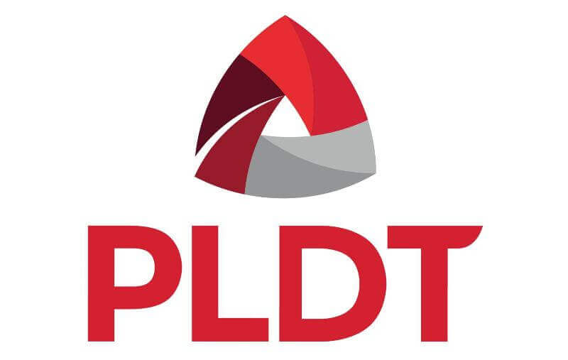 PLDT Remains the No. 1 Home Broadband in the Country