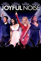 Watch Joyful Noise Online Free in HD