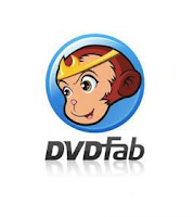 Download DVDFab Latest Version Support