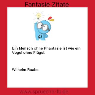 Wilhelm Raabe Zitate