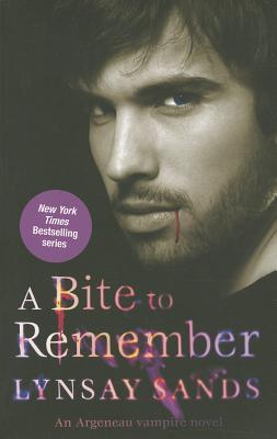 https://www.goodreads.com/book/show/8736712-a-bite-to-remember