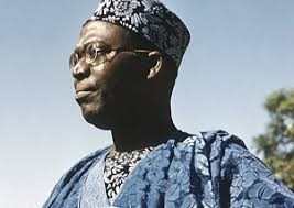 How Obafemi Awolowo Took on the Title 'Leader'