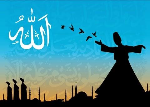 Miracles Of Allah 2014 Naat and Qawali: Beaut...