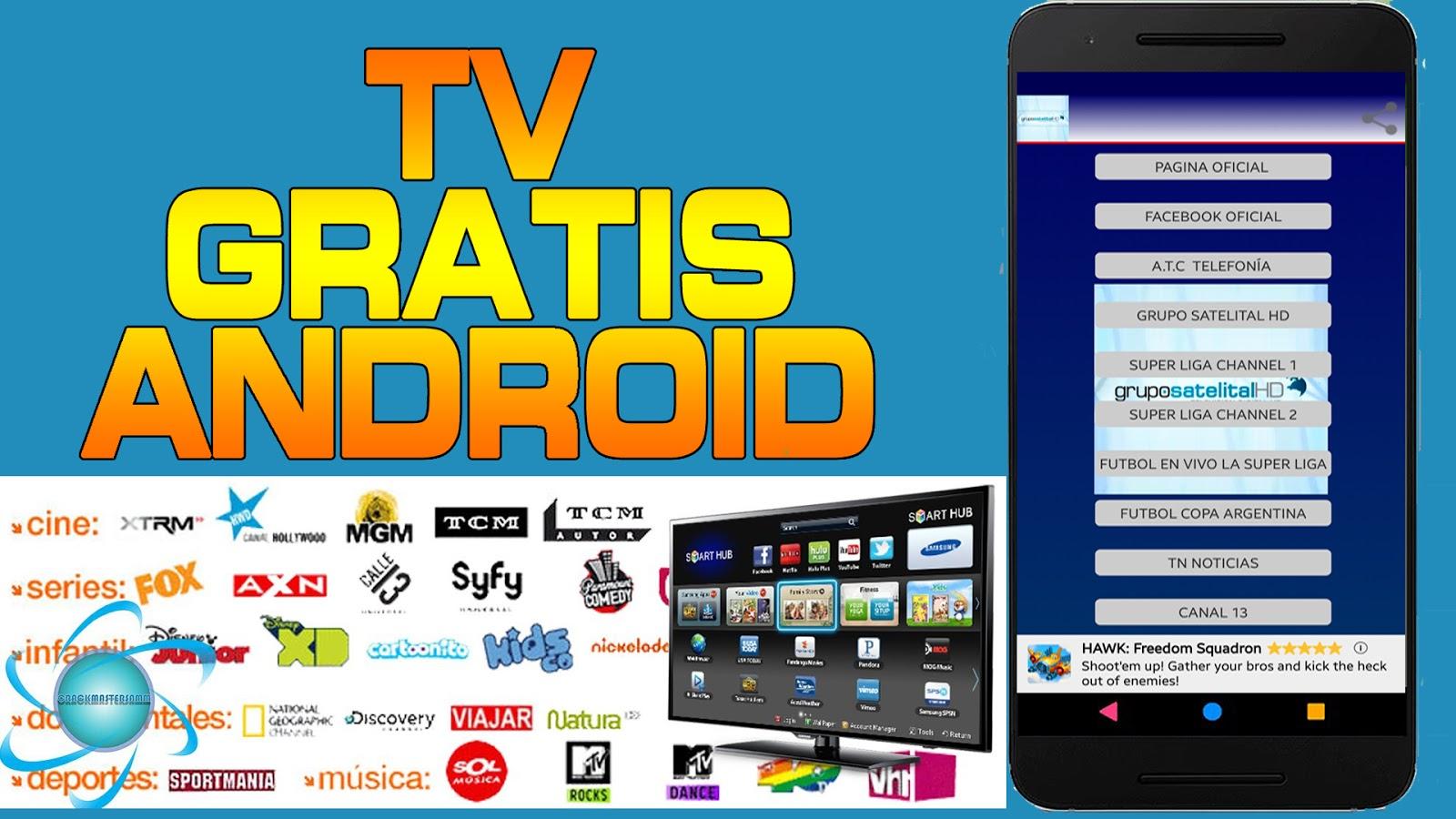 Tv 5 premium gratis