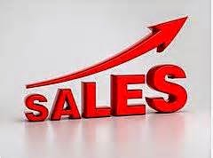 improving sales in small business