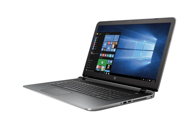 [Review] HP Pavilion 15-ab292nr Spectacular Laptop at a Remarkable Price