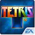 TETRIS® v1.8.10 Mod