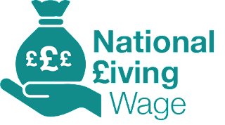 Living Wage for Care Staff Campaign