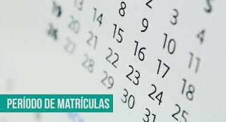 Matriculas da rede municipal de ensino vão até 18 de janeiro em Picuí