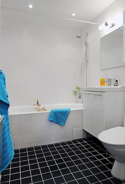 banheiro-escandinavo