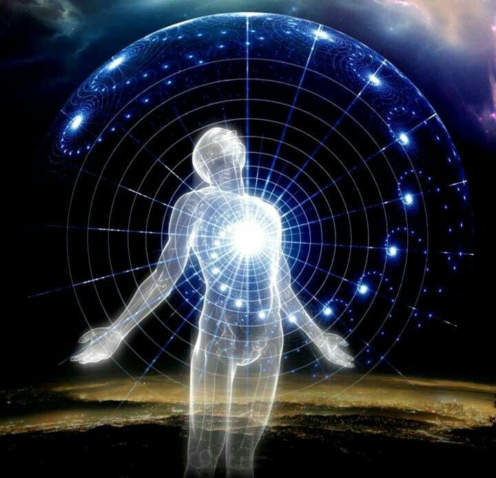 The Golden Ratio: Twin Flame Separation & Lessons for the