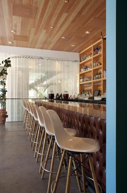 La%2BCondesa%2B11 Mexican Interior Design Home Ideas on mexican bedroom design ideas, mexican home decor ideas, mexican home bar designs, mexican living room decorating ideas,