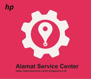 Alamat HP Service Center di Medan