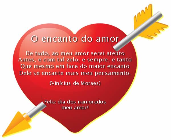 Frases De Amor De Dia Dos Namorados Para Namorado: Leinha Imagens Para Facebook: IMAGENS PARA DIA DOS NAMORADOS