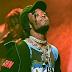 "Single  ""Xo Tour Llif3"" do Lil Uzi Vert conquista triplo certificado de platina!"