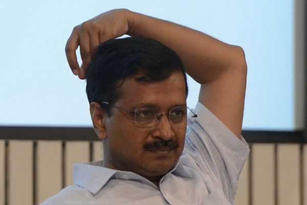 arvind-kejrwial-going-for-vipasana-for-10-days-once-again