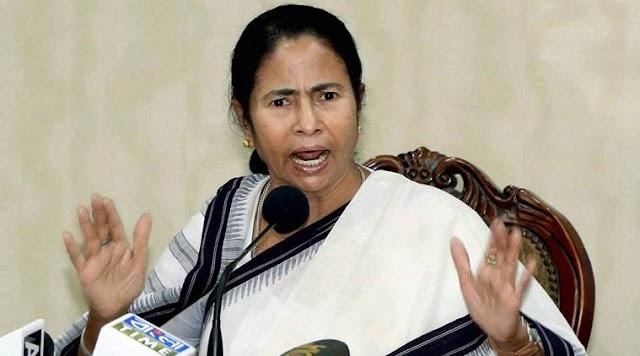 EXCLUSIVE: पश्चिम बंगाल में बच्चे पढ़ेंगे ममता बनर्जी और TMC नेताओं पर चैप्टर