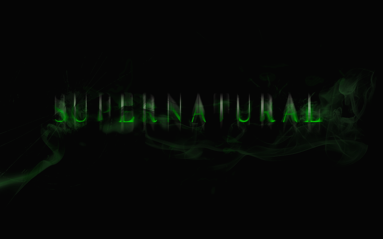 Supernatural season 7 predict the new title card theme - Supernatural season 8 title card ...
