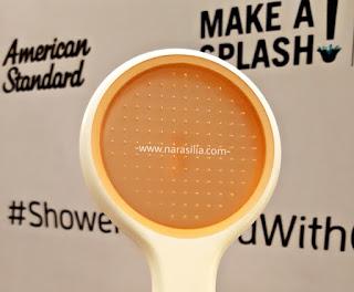 https://www.narasilia.com/2018/12/manfaat-mandi-bersama-genie-hand-shower.html