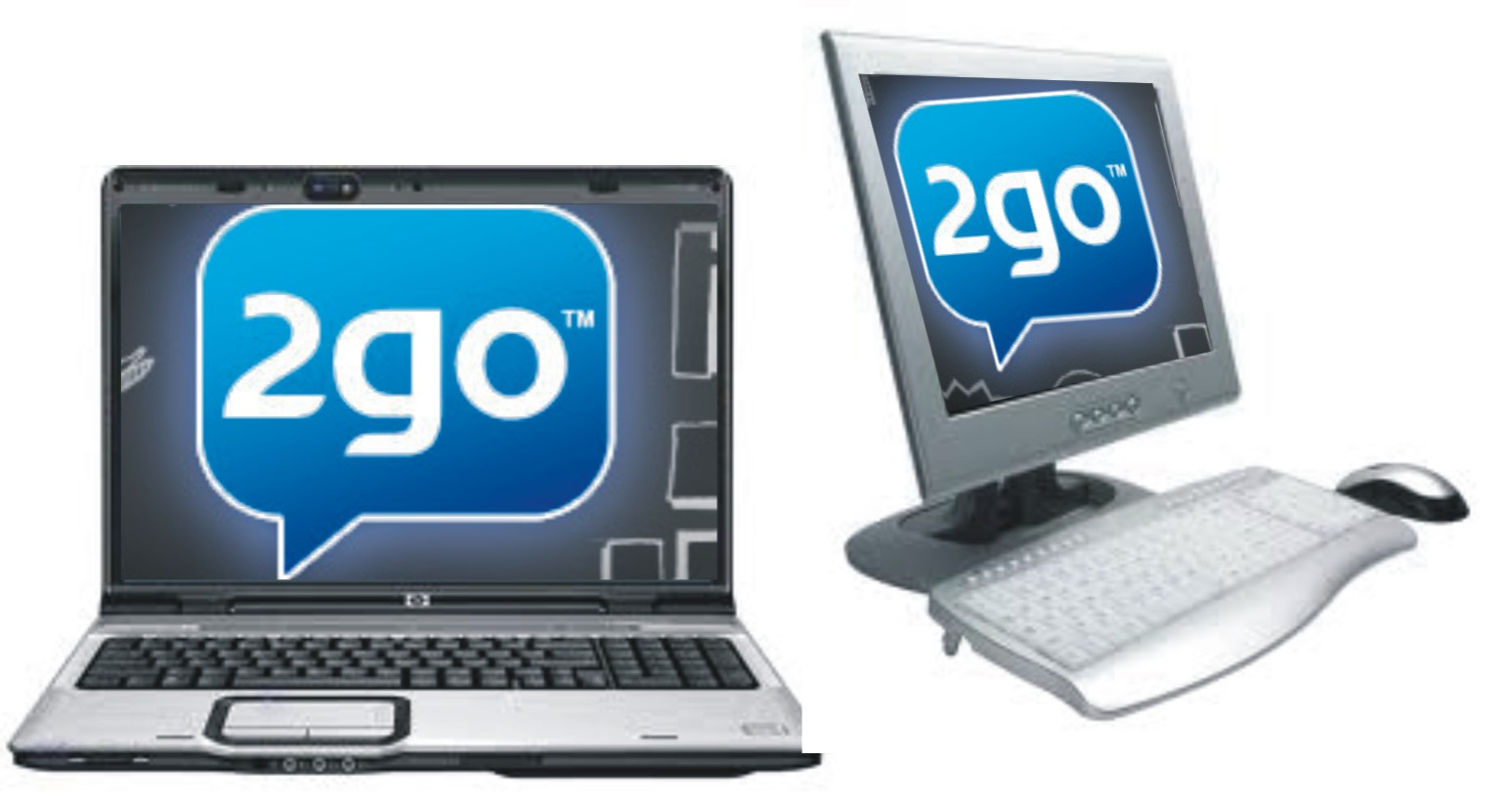 How to download and install 2go latest version v3. 6. 4.