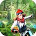 Lost Temple Run - Endless Run 3D Game Crack, Tips, Tricks & Cheat Code