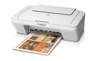 Canon PIXMA MG2970 Driver Download, Review, And Price