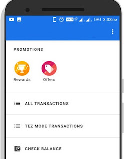 google pay rewards, google pay app is unified payment interface also known as gpay