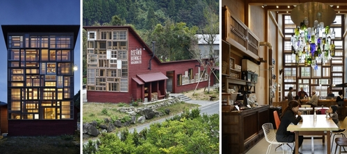 00-Kamikatz-Public-House-a-Pub-in-Japan-Built-out-of-Recycled-Materials-Hiroshi-Nakamura-&-NAP-www-designstack-co