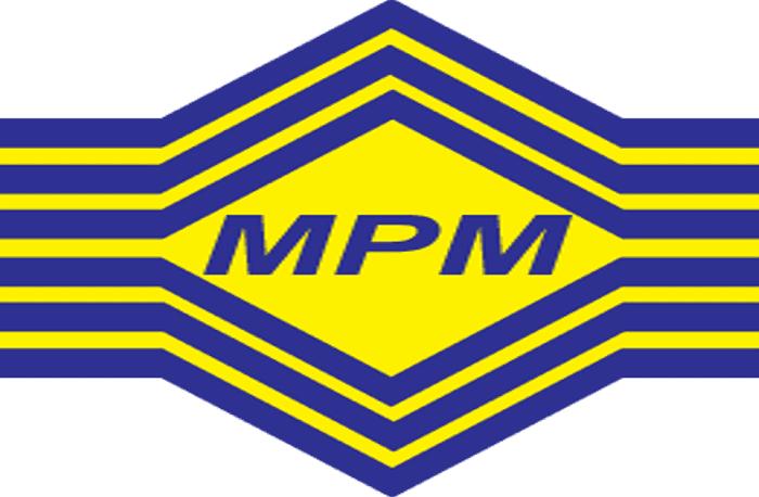 Iklan Jawatan Kosong Majlis Peperiksaan Malaysia (10 Disember 2017)