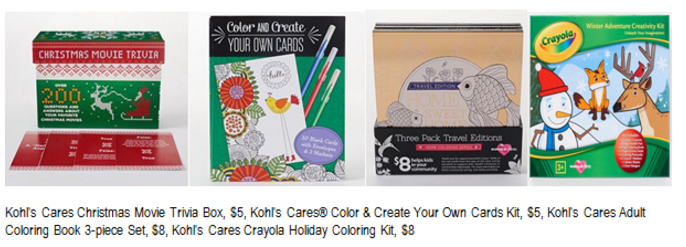 3 Pack Travel Edition Of Adult Coloring Books Orig 8