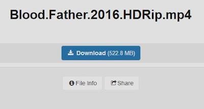 download film blood father hdrip hardsub indonesia bahasa mp4