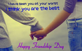Friendship day HD wallpapers images 2017 for Whatsapp Facebook