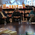 Philip Pullman talks about writing