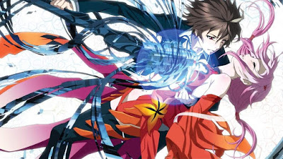 Guilty Crown [22/22] [HD] [MEGA]