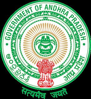 Andhra Pradesh Govt Jobs In 2018, AP Govt Job Notifications