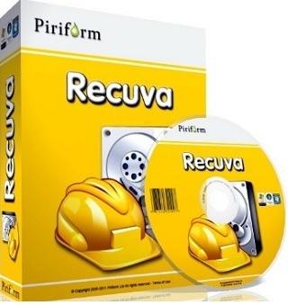 تحميل برنامج ريكوفا Recuva 2018 لاستعادة الملفات المحذوفة من الهارد