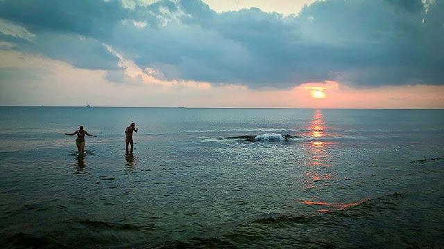 japon,okinawa,plage,carnet-de-voyage, snorkling,blog,blogue,anthracite-aime
