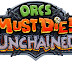 Orcs Must Die! Unchained Review (PC)