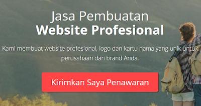 hosting google gratis