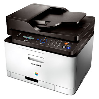 samsung clx 3305 printer driver baixar download driver. Black Bedroom Furniture Sets. Home Design Ideas