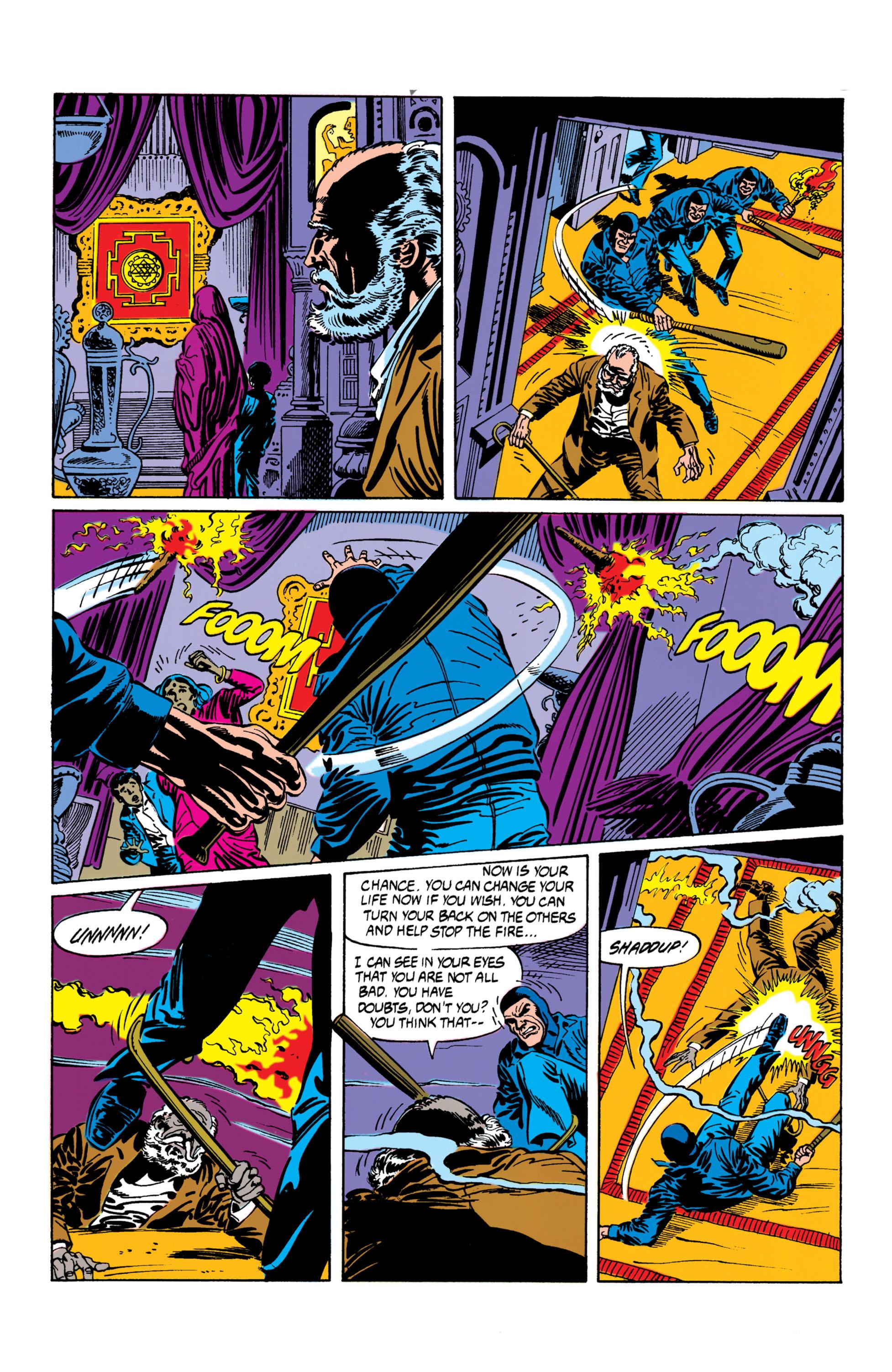 Detective Comics (1937) 631 Page 7