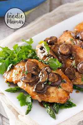 http://www.thechunkychef.com/easy-chicken-marsala