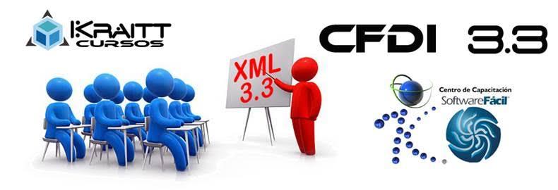 Prorroga y Cambios CFDI 3.3